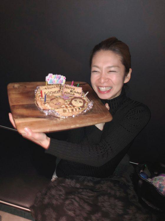 GOCHISOY 豆腐