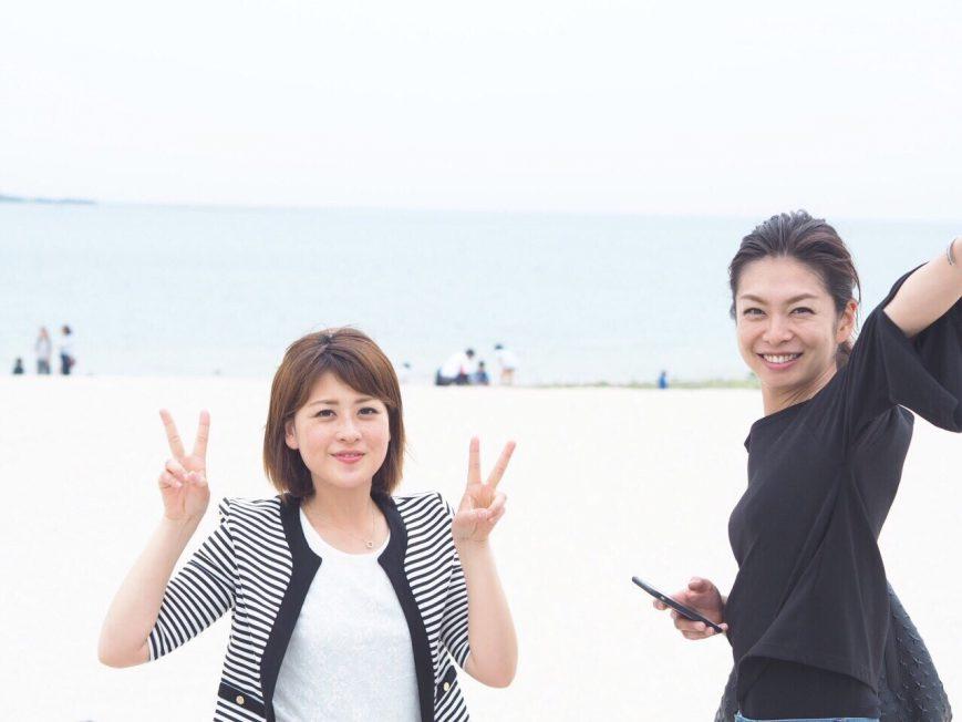 沖縄 GOCHISOY